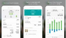 Invoice Template App Top 5 Best Invoice App For Iphone And Ipad 2019