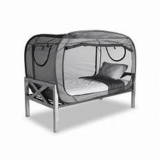 the bug tent bed tent floor bed frame privacy pop