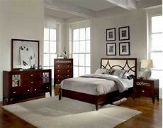 How To Place Furniture In A Small Bedroom The Best Bedroom Furniture Sets Amaza Design