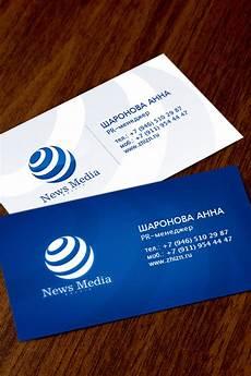 Sample Business Card 35 Super Samples Of Business Cards