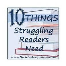 Struggling Readers Chart Mzteachuh 2013 06 02