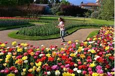 ville e giardini da visitare ai giardini di villa taranto con bambini sulle rive