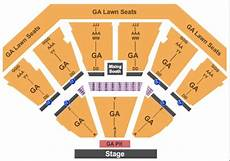 Dos Equis Pavilion Seating Chart Dos Equis Pavilion Tickets Seating Charts And Schedule In