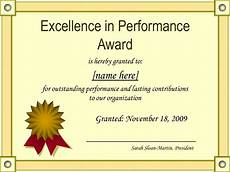 Top Performer Certificate Template Pin On Professional Template Ideas