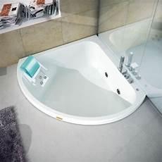 vasca da bagno piccola dimensioni casa moderna roma italy vasca angolare dimensioni