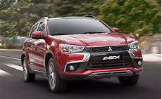 Mitsubishi Asx 2020 Review by 83 Best Mitsubishi Asx 2020 Ficha Tecnica Price And Review