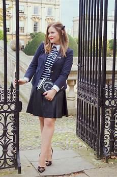 preppy clothes 10 types of fashion styles which one is you stylewe