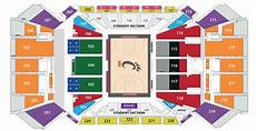 Uc Bearcats Basketball Seating Chart Uc Basketball Seating Chart Www Microfinanceindia Org