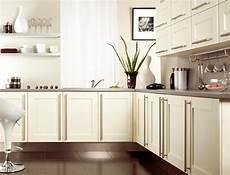 small kitchen ideas 41 small kitchen design ideas inspirationseek