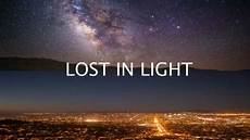 Places With No Light Pollution Amazing Video Demonstrates Levels Of Light Pollution