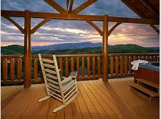Pigeon Forge Luxury Cabin Rentals Luxury Pigeon Forge VRBO Awesome Amenities Amazing Views