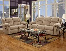 reclining sofa sets sale reclining sofa loveseat sets