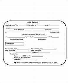 simple receipt template html 9 simple receipt template free sle exle format