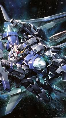 gundam iphone 7 plus wallpaper 177 gundam hd wallpapers desktop background