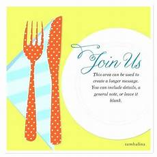 Lunch Invitation Message Team Lunch Invitation Wording Best Image And Photo On Com