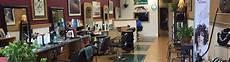 Ambitions Salon Newark De Salon By Anthony Newark De Alignable