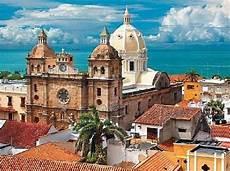 pin de wilfried ellmer en colombia tourism business
