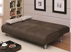 affordable portable futon furniture chicago