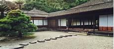 giardini di pietra unique accommodation in japanese mountain retreat