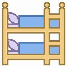 bedroom icon free at icons8