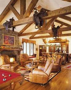 Western Bedroom Ideas Best 25 Western Rooms Ideas On Western House