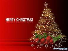 Christmas Pictures To Download Free Download Wallpaper Download Christmas Wallpaper