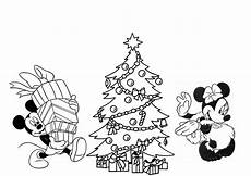 Weihnachts Malvorlagen Disney Merry Coloring Pages At Getcolorings