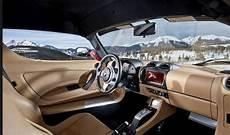 2019 Tesla Roadster Interior 2019 tesla roadster release date price specs interior