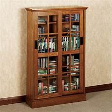 malcolm media storage cabinet