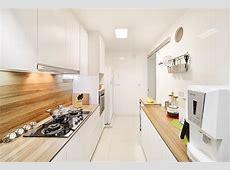 Modern Scandinavian Kitchen   Interior Design Singapore   Interior Design Ideas