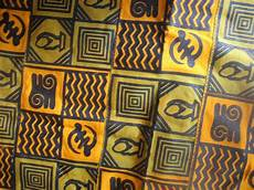 Adinkra Cloth Designs 55 Best African Adinkra Symbols And Prints Images On