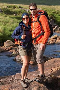 hiking clothes for summer we an easy answer as to what to wear while hiking