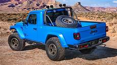 jeep truck 2020 2 door the jeep j6 is the regular cab two door gladiator everyone