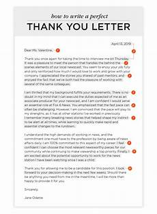 How To Thank Someone For Writing A Letter Of Recommendation How To Write A Thank You Letter And Templates Shutterfly