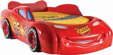 lightning mcqueen bed png png image with no