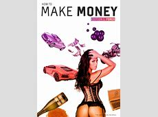Make money with Forex trading NOW!   Forex Free eBook will