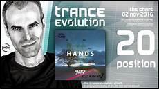 Vocal Trance Charts 2016 Trance Evolution Chart 02 November 2016 Youtube