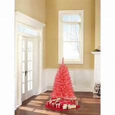 How To Check Lights On A Pre Lit Christmas Tree Holiday Time Pre Lit 4 Indiana Spruce Artificial