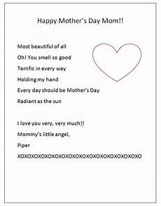 toddler happy mothers day card microsoft template mothers poems clipart png and cliparts for free