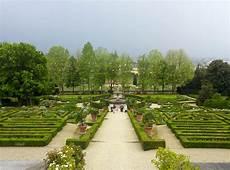 ville e giardini da visitare non boboli 9 giardini da visitare a firenze