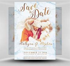 Save The Date Flyer Template Save The Date Flyer Template 3 Flyerheroes