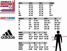 Adidas Pants Xl Size Chart Adidas Kids Soccer Pants Adidas Pants Size Chart Rally