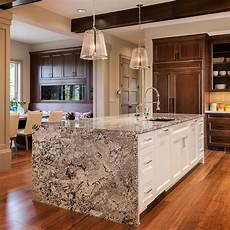 kitchen countertop ideas 10 kitchen countertop ideas are doing right now