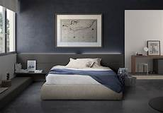 mensole da letto pianca impunto bed without headboard buy from cbell