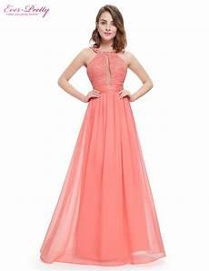 evening dresses 2017 pretty ep08572