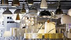 Beacon Lighting Share Price Beacon Lighting Share Price Opens Lower Despite Record