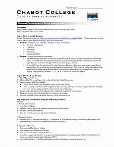 Resume Example Word Document College Student Resume Template Microsoft Word Task List