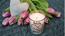 migliori candele auto candele profumate quali le migliori da acquistare