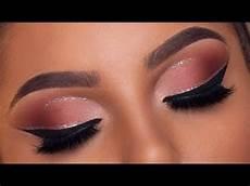 hermosos maquillajes para ojos tutorial 2018 new makeup