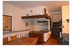 affitto appartamento expo 2015 privato affitta appartamento vacanze monolocale taverna a